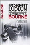 La vendetta di Bourne