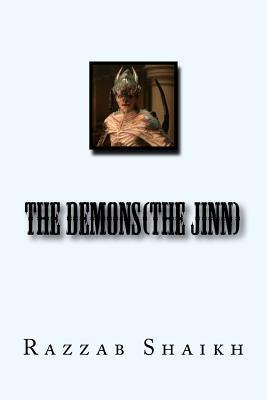 The Demons the Jinn