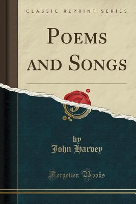 Poems and Songs (Cla...