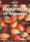 Réunion et Maurice ...
