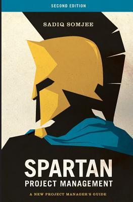 Spartan Project Management