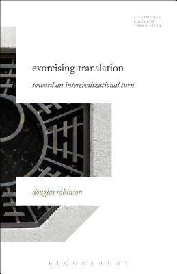 Exorcising Translation