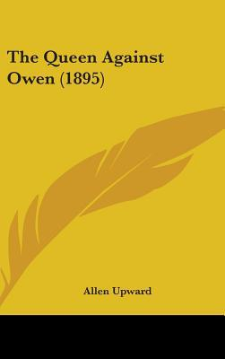 The Queen Against Owen (1895)