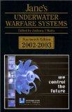 Jane's Underwater Warfare Systems