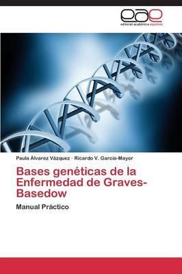 Bases genéticas de la Enfermedad de Graves-Basedow