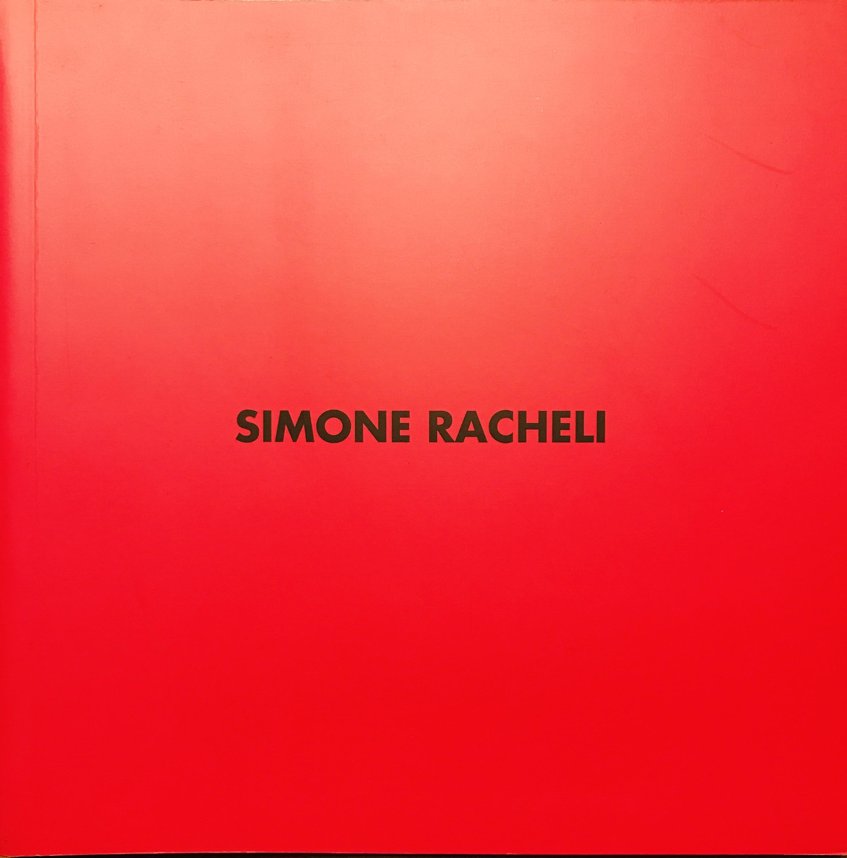 Simone Racheli