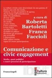 Comunicazione e civic engagement