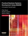 Practical Business Systems Development Using SSADM