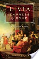 Livia, Empress of Rome