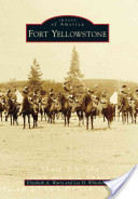 Fort Yellowstone