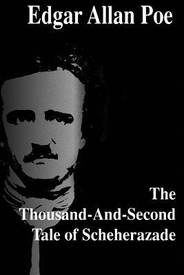 The Thousand-and-sec...