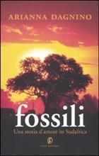 Fossili. Una storia ...
