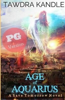 Age of Aquarius