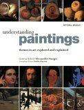 Understanding Paintings