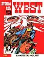Storia del West n. 38