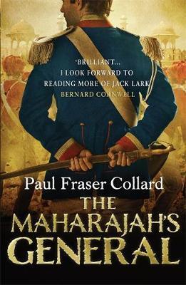 The Maharajah's Gene...