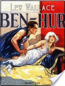 Ben Hur – Eine Geschichte aus der Zeit Christi