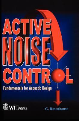 Active Noise Control