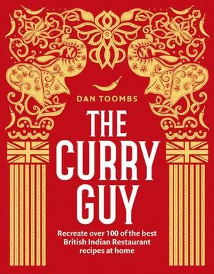 Curry Guy