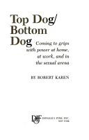 Top Dog/Bottom Dog