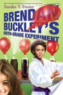 Brendan Buckley's Sixth-Grade Experiment