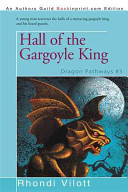 Hall of the Gargoyle King