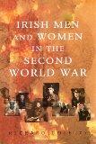 Irish men and women in the Second World War