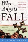 Why Angels Fall