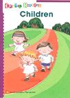 Crystal Readers. : Children