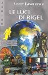 Le luci di Rigel