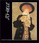 Schiele 1995/broche français-allemand