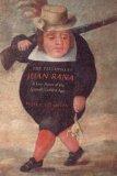 The Triumphant Juan Rana
