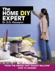 The Home DIY Expert