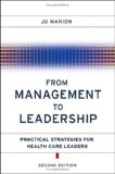 From Management to Leadership