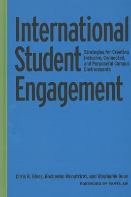 International Student Engagement
