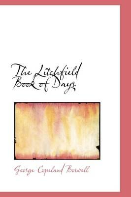 The Litchfield Book of Days