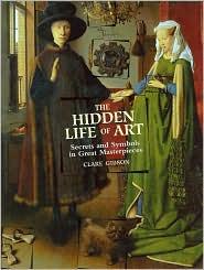 Hidden Life of Art
