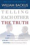 Telling Each Other the Truth, repack