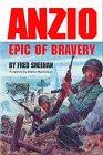 Anzio, Epic of Bravery