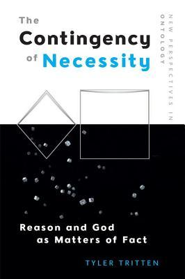 The Contingency of Necessity