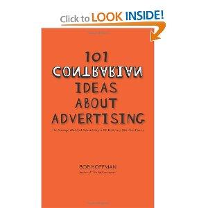 101 Contrarian Ideas...