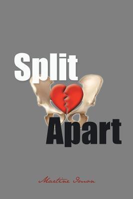Split Apart