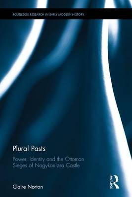 Plural Pasts