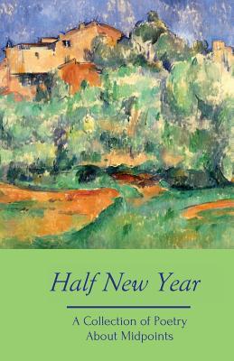 Half New Year