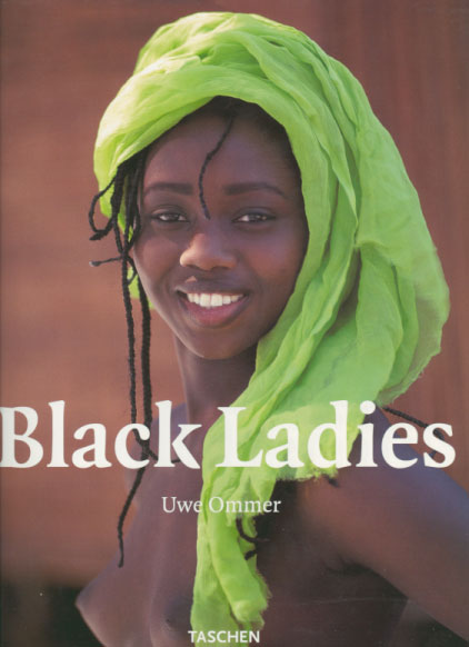 Black Ladies. Texte ...