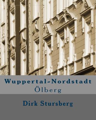 Wuppertal-nordstadt