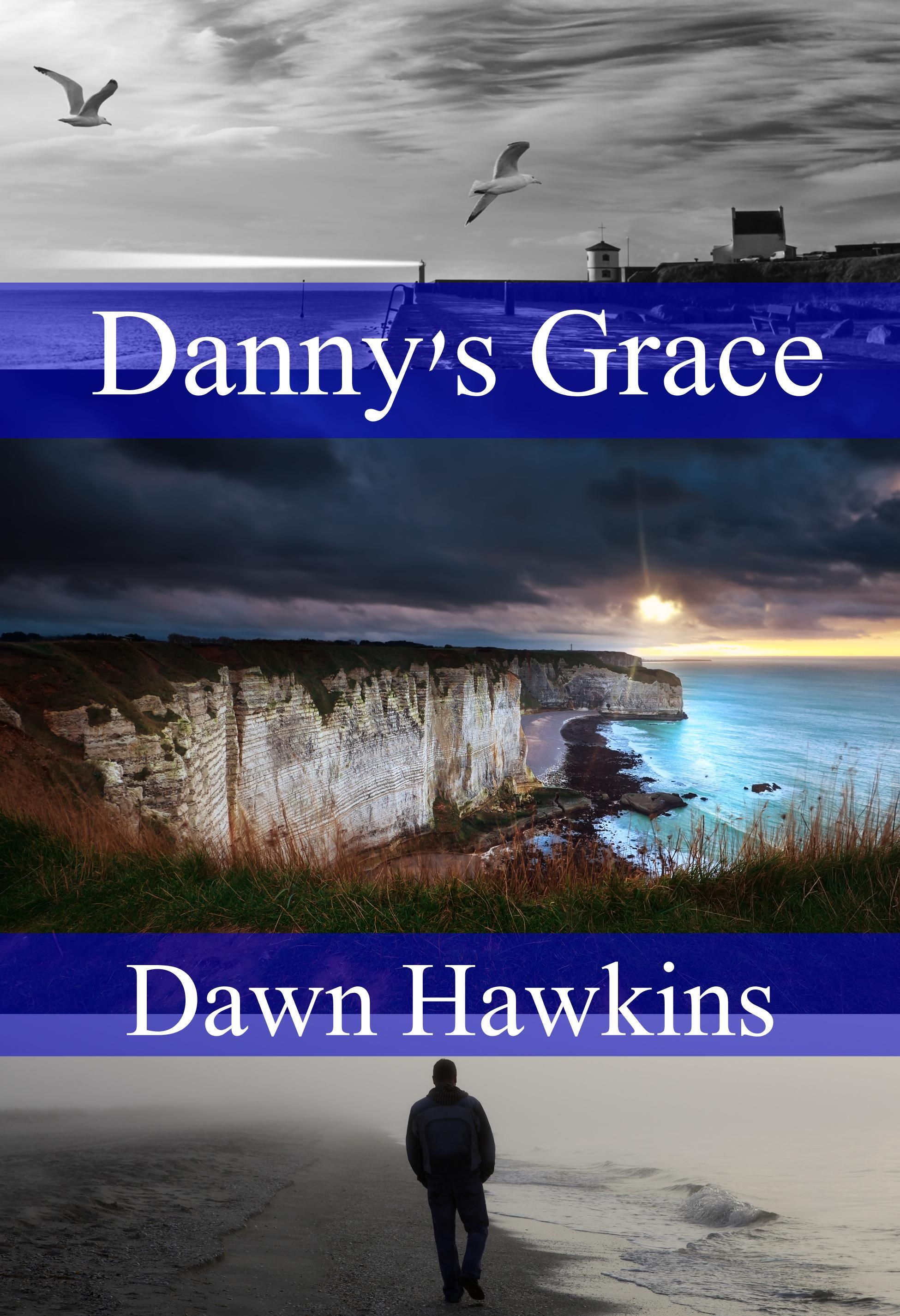 Danny's Grace