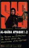 Al-Qaida attaque ! Tome 2