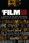 The Film 100