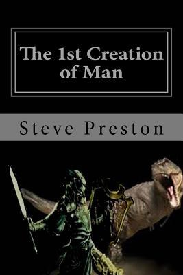The 1st Creation of ...